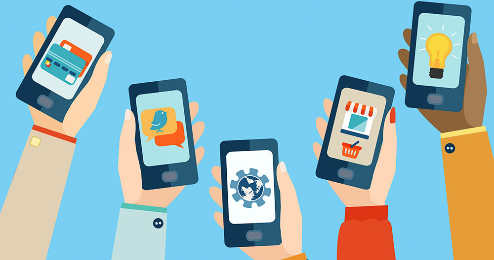 5 Free Apps For Your Small Business