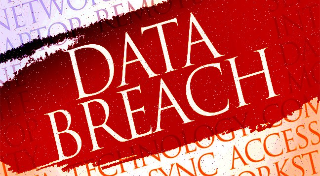 Data Breaches Mean More Work For Alabama Businesses