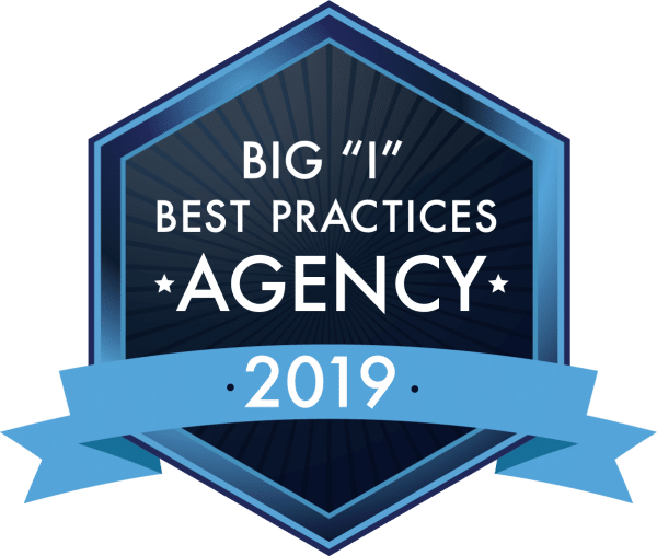 "Starke Agency Awarded For ""Best Practices"""