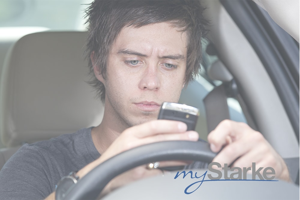 Top Tips To Help Your Teen Become A Smart And Safe Driver