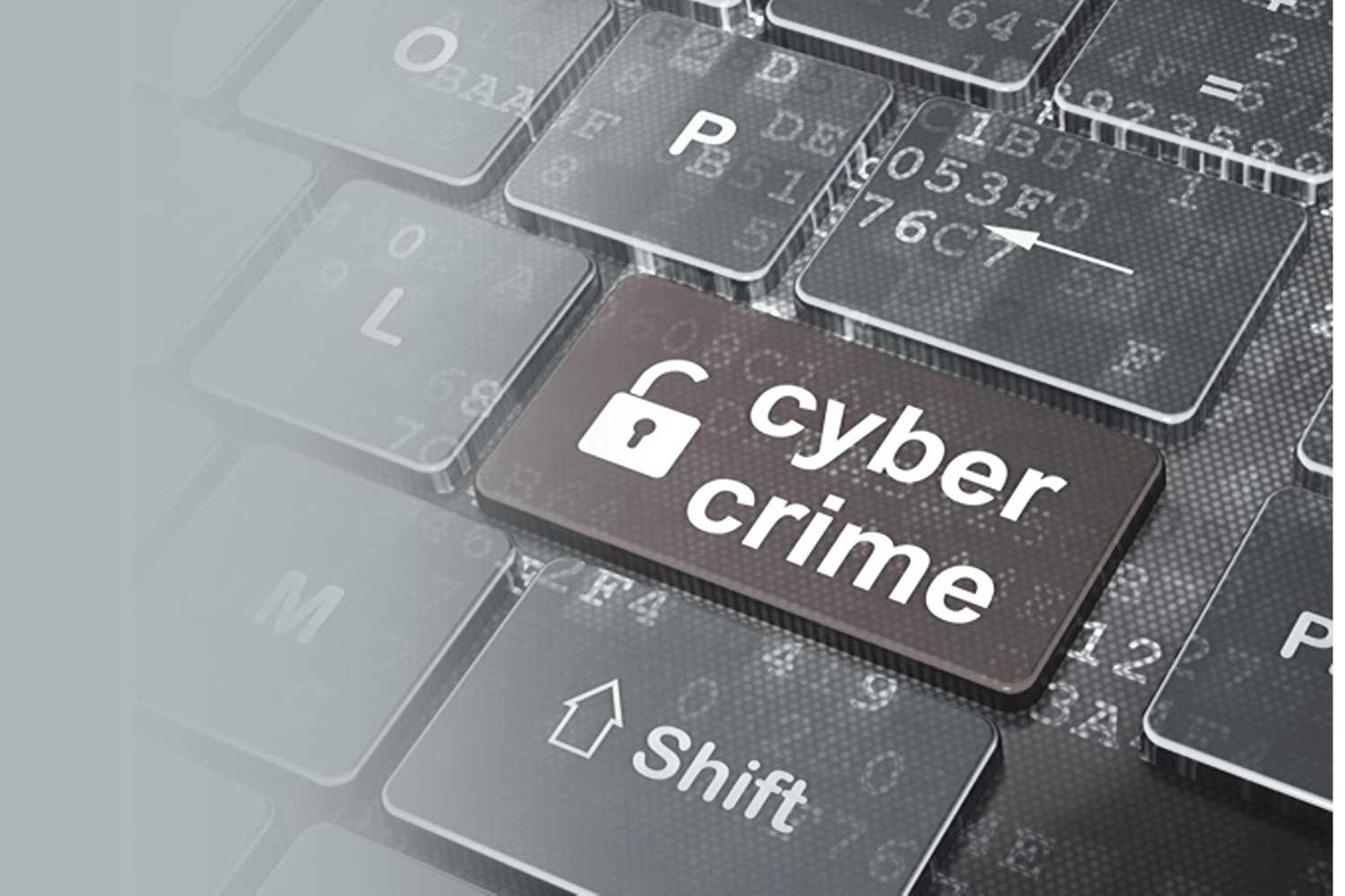 Why Your Business Needs A Cyber Insurance Policy