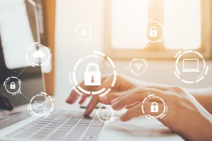 cyber insurance and cyber security